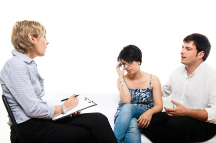 Marriage and Family Therapy college subjects in philippines