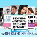 survive and thrive after infidelity
