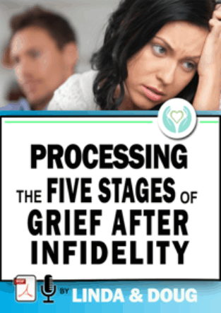 the management of grief pdf