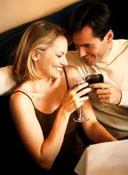 alcohol and infidelity
