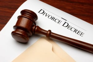 questions to ask before divorcing