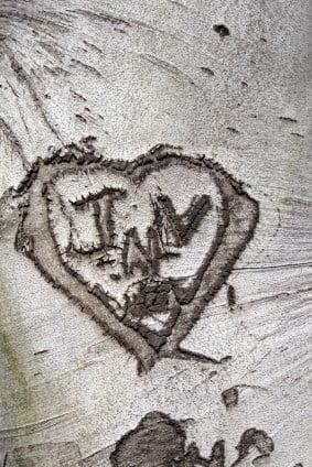 Emotional Affairs - Rekindled Past Flames