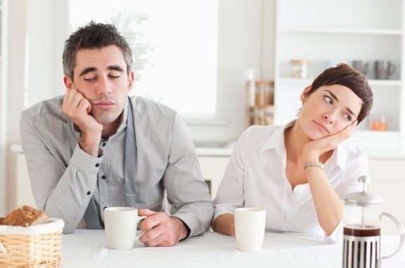 Emotional Infidelity:  Comparing the Affair Partner to the Spouse