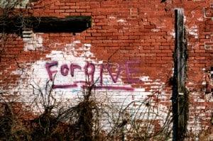 forgiving infidelity