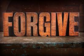 Forgiving After Infidelity: A Nine Step Approach