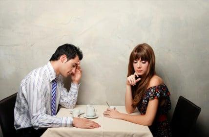 healing infidelity