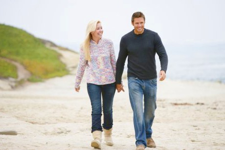 Recovering From Infidelity – 16 Ways to Reinvent Your Marriage