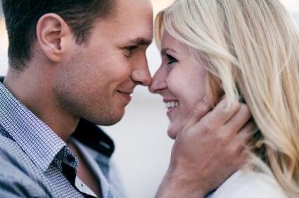 Surviving an Affair:  Affair Love vs. Married Love