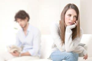 when affair partners marry