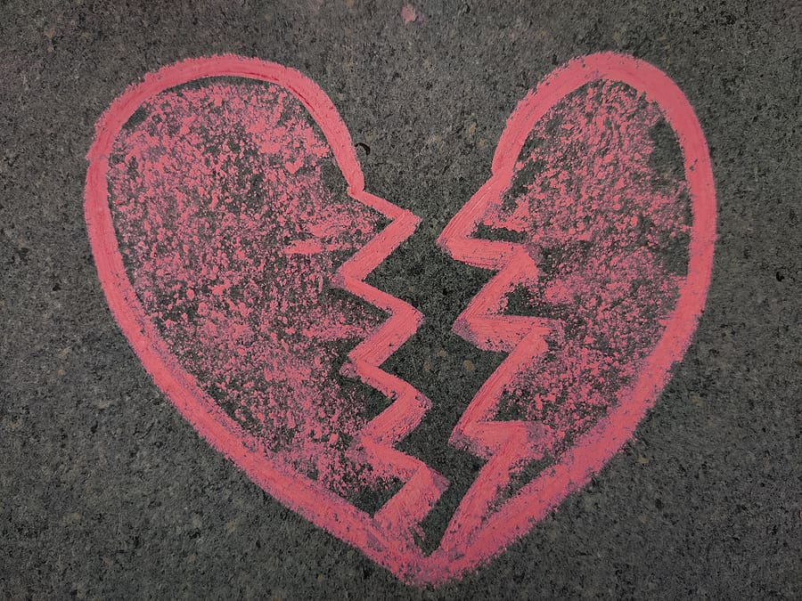 Affair Recovery – Moving On After Infidelity