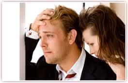 why do men and women cheat