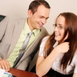 Real reasons for the emotional affair
