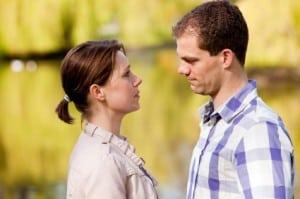 heal after an affair