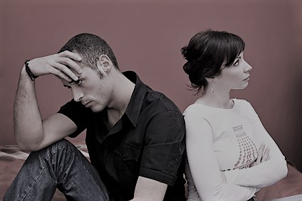 Infidelity Recovery – Consequences of Punishing the Cheater