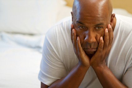 Emotional Healing from Painful Memories