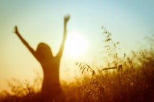 healing your self