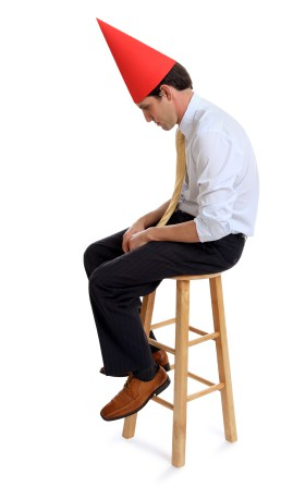 Extramarital Affairs: What to Do When Smart Men Do Stoopid Stuff