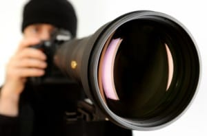 Spying on Your Spouse – Why We Spy (and What It Costs Us)