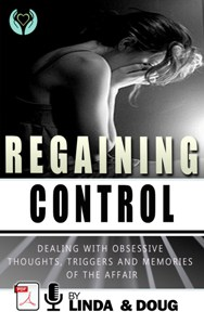 RegainingControl 188x300