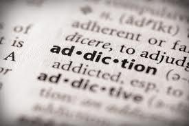 emotional affair addiction