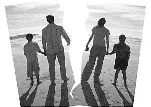 the destructive force of infidelity on families