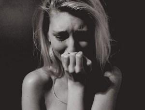 emotional affair recovery