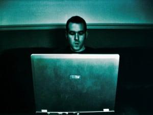 online affairs