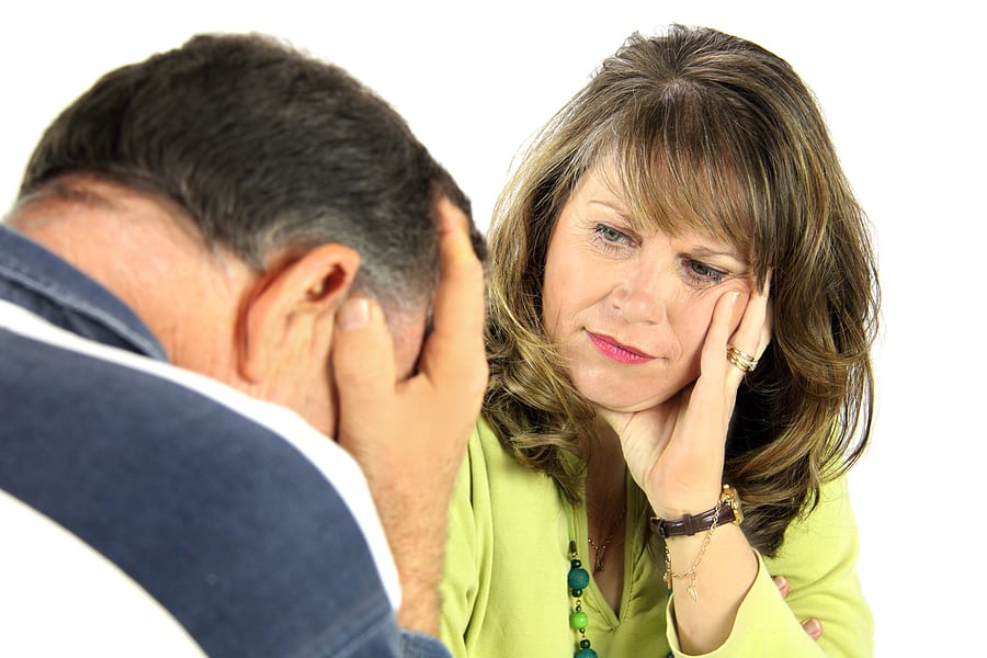 No Such Thing As TMI – The Importance of Full Disclosure After You Have Had an Affair