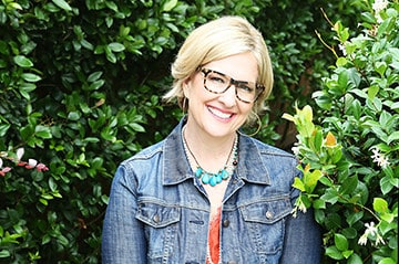 Brené Brown on 'Rumbling with Forgiveness'