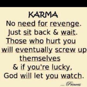 Karma_revenge