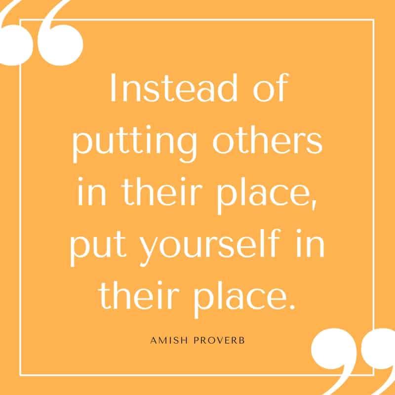empathy quote 1