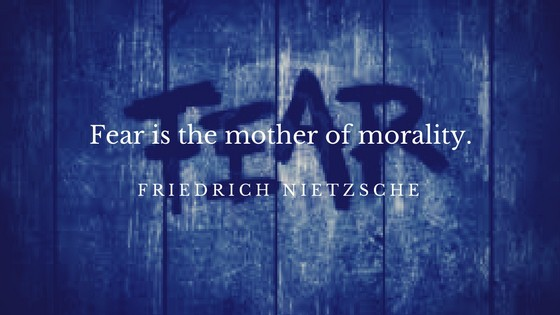 fear-and-morality