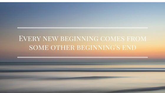 new-beginning-2
