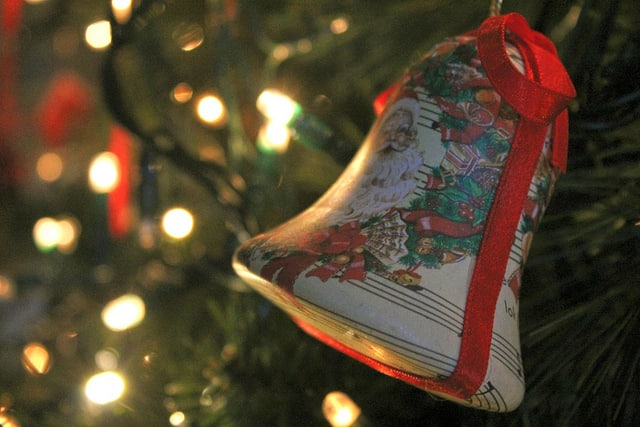 Discussion – Your Recovery and Healing Wish List for the Holidays