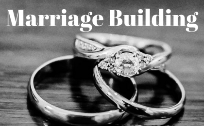 Narcissistic Personality Disorder + Infidelity= Unsalvageable Marriage