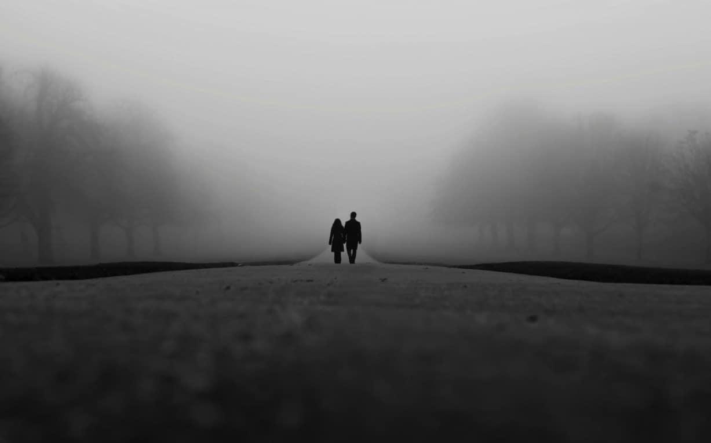 Is A Marital Affair Really Love?