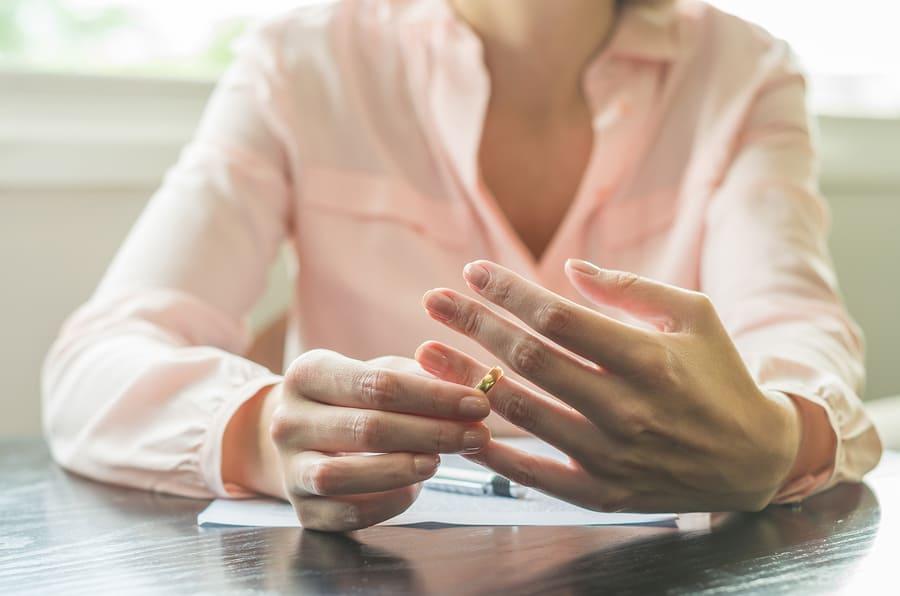 Q&A With An Unfaithful Wife