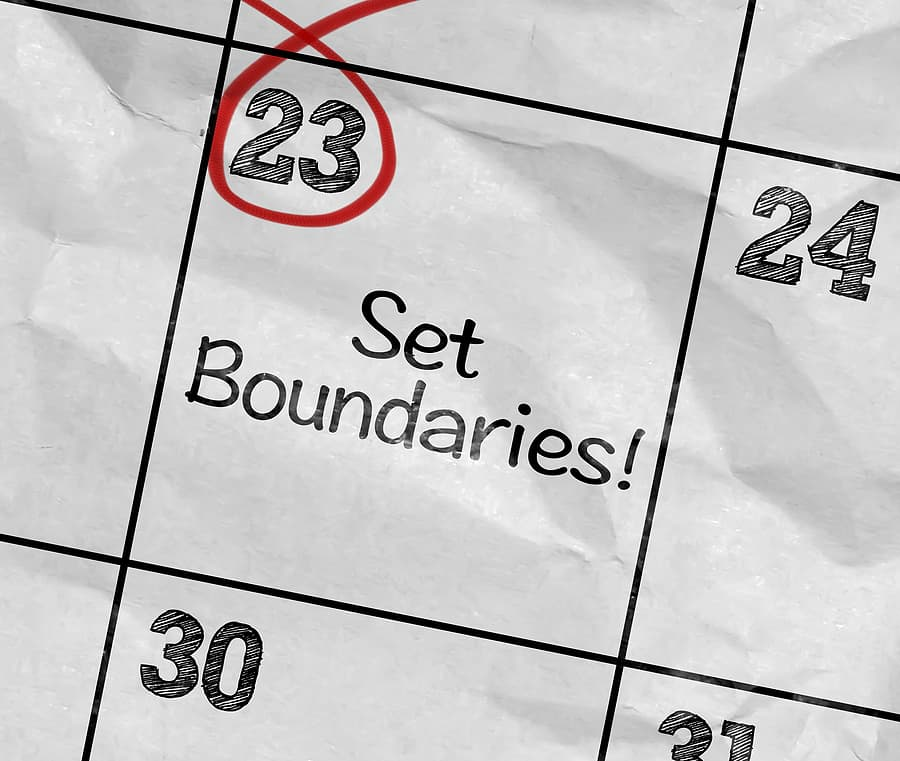 Boundaries After Betrayal – Everything You Need to Know